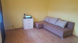 Przestronny pokój dla 1 osoby, lub pary Bartodzieje – ul. Morska
