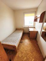 Przytulny pokój w sąsiedztwie Balatonu