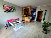 Przytulne mieszkanie 3-pokojowe, ul. Kotarbińskiego